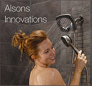 Alsons Innovations