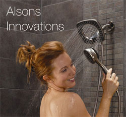Innovations by Alsons
