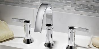 American Standard Faucets Showers Amp Repair Parts