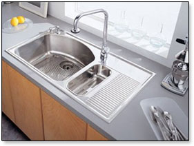 American Standard Kitchen And Bathroom Faucets Toilets