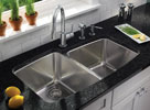Blanco Performa Kitchen Sinks