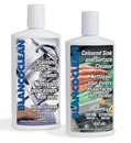 Blancoclean Sink Cleaner