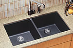 Blancoprecis Silgranit Kitchen Sinks