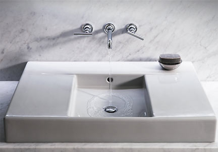 Kohler Bathroom Sinks