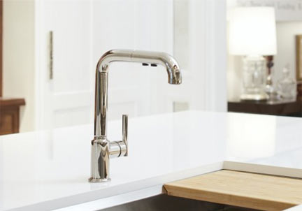 Kohler Faucets - FaucetDepot.com