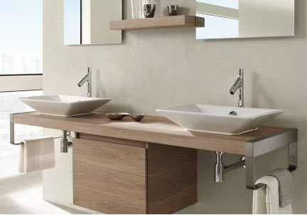 Shop All Kohler Categories