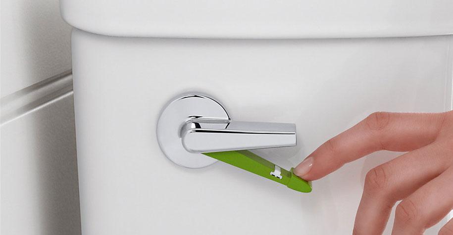 Kohler Toilets Faucetdepot Com