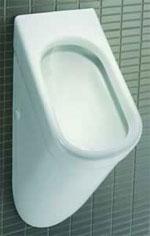 Caroma Caroma Toilets Caroma Urinals Dual Flush Toilets
