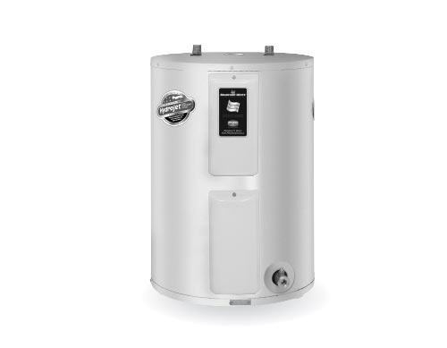 Bradford White Res Electric Water Heaters