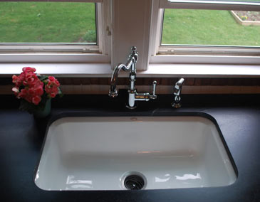 Marvelous Ceco Kitchen Sinks Cast Iron