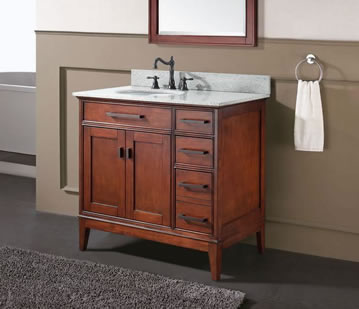 Wonderful Pegasus Vanity