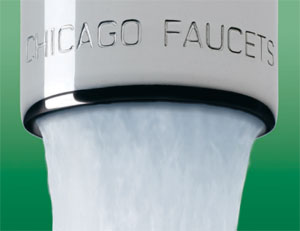 Chicago Faucets