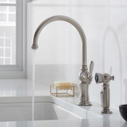 Kohle Artifacts 2 Hole 
