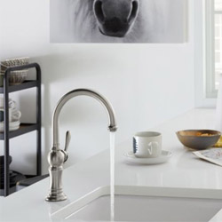 Artifacts Single Hole