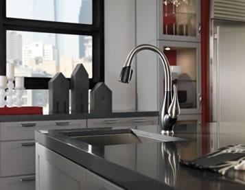 Delta Faucets At Faucet Depot