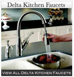 Debtorqyde Delta Kitchen Faucet Repair Parts