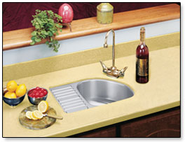 Elkay Bar Sinks