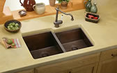Elkay Avado Kitchen Sinks