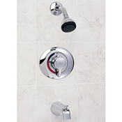 American Standard Colony Bath Shower Trim Kits