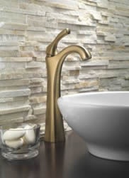 Delta Addison Faucets at Faucet Depot