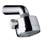 Hansgrohe Aktiva Showerhead With Showerarm
