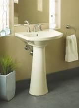 Kohler Cimarron Toilets Amp Accessories