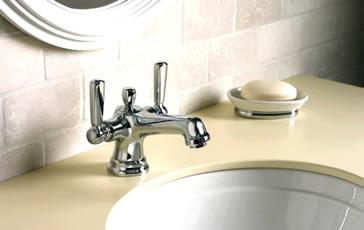 Kohler Bancroft Bathroom Collection At Faucet Depot
