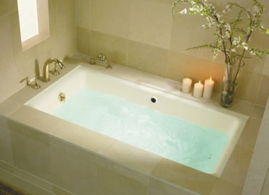 thewinerun cleaning tub heater whirlpool instructions with tubs archer jetted kohler