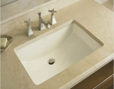 Kohler Ladena Bathroom Sinks