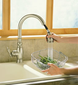 kohler faucets kitchen. large size of faucetsmoen pull out kitchen