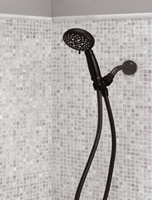Moen Banbury Mediterranean Handheld Shower