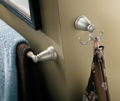 Moen Banbury Towel Bar