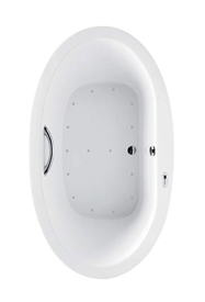 Toto Pacifica Air Bath