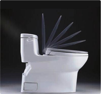 grey soft close toilet seat. Toto SoftClose Toilet Seat Seats
