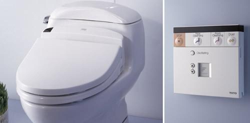 toto washlet e200 toilet seat