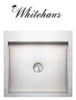 Whitehaus Bathroom Sinks