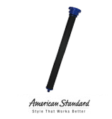 American Standard F30 Filter Cartridges