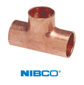 Nibco Fittings