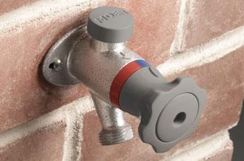 Plumbing Supplies Zoeller Sump Pumps Febco And Watts