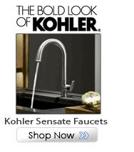 Faucet Depot Kitchen Faucets Bathroom Faucets Sinks Showers By Kohler Moen Delta