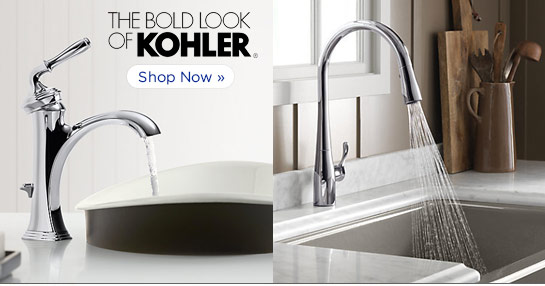 Faucetdepot Com Kitchen Faucets Bathroom Faucets Sinks