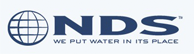 NDS Irrigation