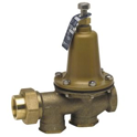 Watts Backflow