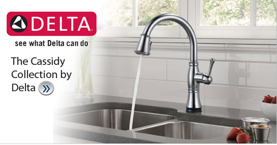 Faucets, Kitchen Faucets, Bathroom Faucets, Kitchen Sinks, Showers ...