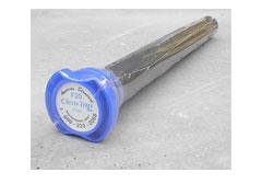 Water Filtration Kohler Carafe Filtered Water Faucet