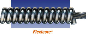 General Wire Flexicore