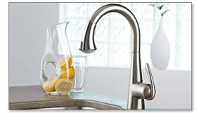 grohe k4 kitchen faucet grohe faucets best selling grohe kitchen faucets from k4 ladylux minta bridgeford collections 9617