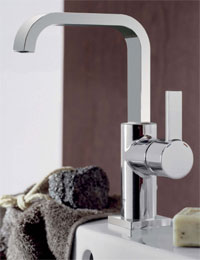 Grohe Allure