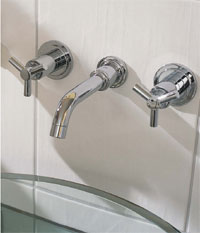 Charming Grohe Atrio Faucets