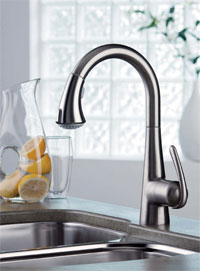 Grohe Ladylux